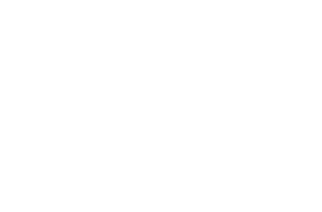Kids' Minds Matter logo reverse white on transparent background KMM