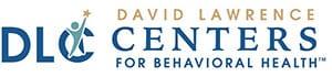 David Lawrence Centers for Behavioral Health logo