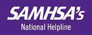 SAMHSA's National Helpline for Kids' Minds Matter