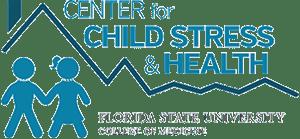Center for Child Stress & Health Florida State University College of Medicine