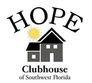 Hope Clubhouse of Southwest Florida logo