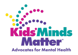 Kids' Minds Matter, founded in 2016, is a unified movement in Southwest Florida dedicated to advancing pediatric mental and behavioral health services.