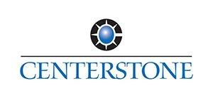 Centerstone Community Action Team (CAT) Logo