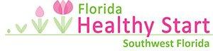 Healthy Start Coalition of Southwest Florida Logo